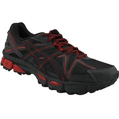 Explore the mountains with the best hiking shoes on the market! Best Hiking Shoes, Best Trail Running Shoes, Hiking Sneakers, Best Sneakers, Snow Boots, Winter Boots, Boots Online, Asics, True Red