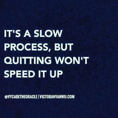 Motivating quote! @vycadetheoracle Encouraging! #motivation #inspiration #discipline