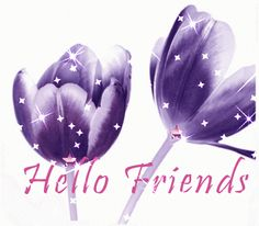 ❤️Hello friends, please visit my boards and help yourself to whatever you like, wishing you all a lovely day❤️