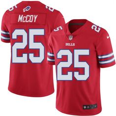 competitive price c2849 d5850 258 Best Jerseys NFL images in 2019 | Nfl, Nfl jerseys, Nike nfl