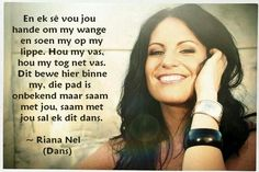 Ek is lief vir jou Best Quotes, Love Quotes, Funny Quotes, Lesbian Quotes, Afrikaanse Quotes, He Makes Me Smile, Quotes And Notes, Husband Quotes, Powerful Quotes