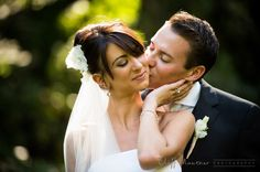 Paulina and Chris- Greystone Hall- Westchester PA - Cliff Mautner Photography