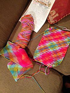 Knitting_vs_crochet_3_small2