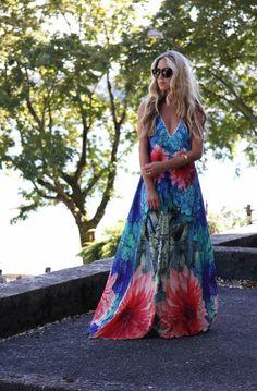 A Fashion Love Affair | Wardrobe Apparel.
