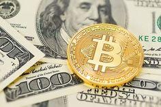 Self-made billionaire Michael Novogratz invested 10% of his net worth in digital currencies such as Bitcoin and Ether. #deepweb #darkweb #darknet