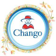 Azúcar Chango
