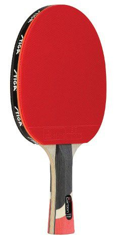 Weitere Ballsportarten 1x Inverted Rubber Sponge For Table Tennis Racket Ping Pong Paddle Red/Black BC Tischtennis