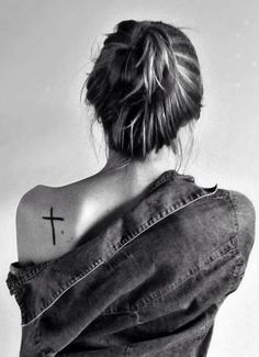I think I can get this, and as I learn more about the bible I would add a verse underneath the cross that helped me out in times that I needed to be rescued.
