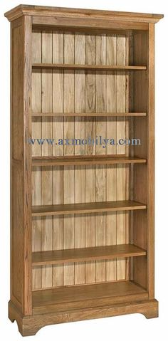 View All: Oak Bookcases on sale. Solid Oak Bookcases and bookshelves finished in Reclaimed Oak, Rustic Oak, Natural Oak, Oak Veneers and American Oak. Solid Oak Bookcase, Bookcase With Drawers, Bookcase Storage, Bookshelves, Kitchen Dining Living, Model, Toulouse, Living Rooms, Furniture