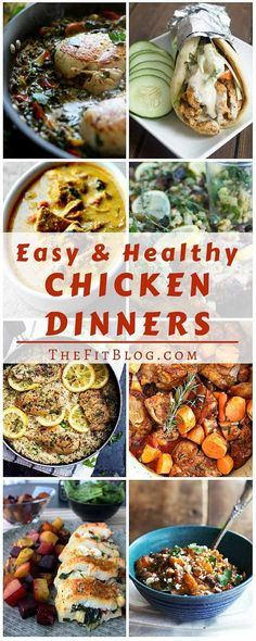 5463 Best Healthy Fitness Recipes Images In 2019 Kitchens Cooking