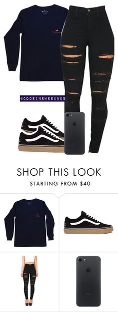 """""""12/28/16"""" by codeineweeknds ❤ liked on Polyvore featuring Vibrant"""