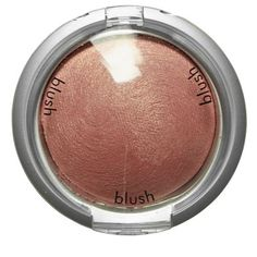 Shop for Herbal Baked Blush Blushin' from Palladio at Sally Beauty. Apply dry for sheer color, apply wet for a more dramatic color. Baked Blush, Dramatic Effect, Sally Beauty, Wet And Dry, Girly Things, Herbalism, Hair Beauty, Eyeshadow, How To Apply