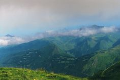 Pyreneeën 06