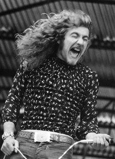 968 Best Led Zeppelin Images On Pinterest John Bonham