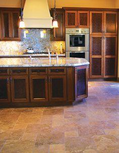 american originals hardwood atlanta hardwood flooring view our