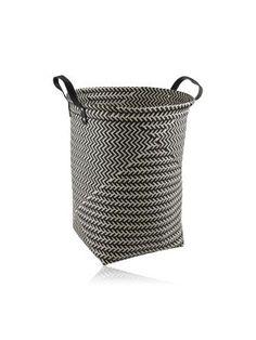 Samsara+wasmand #bathroom #laundry #basket #interior #decoration #graphic #myhomeshopping