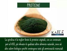 Kaila Microalghe; Spirulina;  Microalgae https://m.facebook.com/profile.php?id=1608714062682152