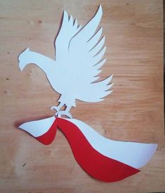 Diy And Crafts, Crafts For Kids, Arts And Crafts, Paper Crafts, All Kids, Art For Kids, Independence Day Decoration, Balloon Tree, Preschool Education