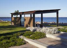 Esperance Waterfront | Landscape Australia