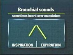 ▶ Breath Sounds - YouTube
