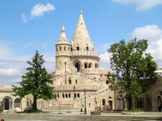Budapest Hungary Attractions | Top 10 Tourist Attractions in Hungary - global tourism places
