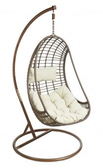 8 besten korbsessel bilder auf pinterest balkon st hle und stuhl schaukel. Black Bedroom Furniture Sets. Home Design Ideas
