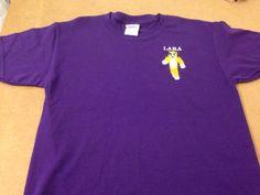 Purple tshirt Minecraft, Purple, Mens Tops, T Shirt, Fashion, Moda, Tee, Fasion