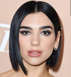 Dua Lipa🧡💋🧡@Electricity⚡ Dua Lipa Concert, Natural Blondes, Dress Hairstyles, Photography Women, Hair Dos, Bridal Makeup, Hair Inspo, Hair Hacks, Pretty People