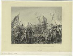 American History -- 1863 Civil War Art, Civilization, American History, Usa, Digital, Painting, Us History, Painting Art, Paintings