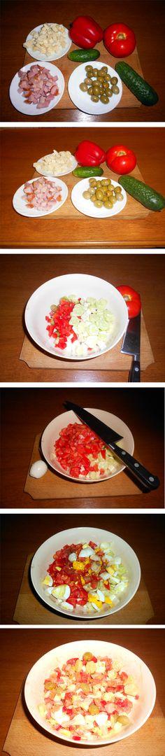 Bulgarian_Salad