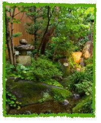 24 Best Backyard Chinese Gardens Images Chinese Garden 400 x 300