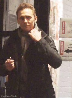 Tom Hiddleston Imagines Birthday Countdown Day 1 More Tom Hiddleston Imagones ( X / X ) Loki Imagines ( X ) Random Imagines ( X ) Mr. Cumberbatch ( X )