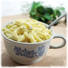 Great Amish Wedding Noodles, ,