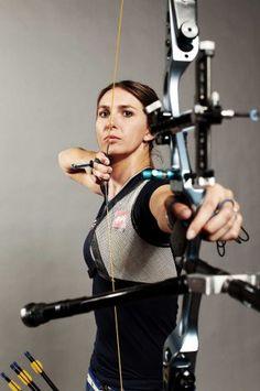 Archer, Jennifer Nichols