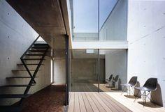 by Keiji Ashizawa Design Project