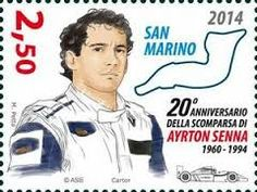 Resultado de imagem para fotos da juventude de ayrton senna Formula 1, F 1, His Eyes, Grand Prix, My Hero, Race Cars, Sports, Mclaren Mp4, Postage Stamps