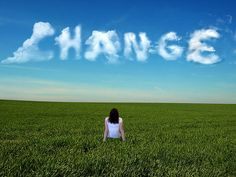 7 Reasons it's Time to Move On and Embrace Change