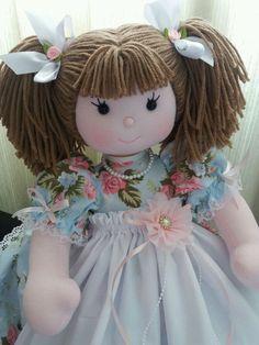 boneca Maria chiquinha ...altura 60cm...   CONTATE O VENDEDOR e esclareça qualquer duvida.!