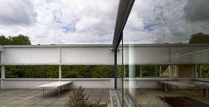 Le Corbusier, Cemal Emden · Villa Savoye