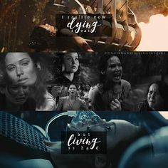 """100 Likes, 3 Comments - ⠀⠀⠀⠀⠀⠀⠀⠀ ⠀⠀⠀books & series (@hungergamesdivergentcake) on Instagram: """"[catching fire] • hey its kat (@kaatarinabe) ⚘ (was inspired by an old edit by me hehe) • would…"""""""