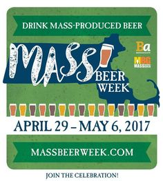 There are more than 100 breweries in Massachusetts, with virtually everyone living within minutes of a brewery and taproom.Now, Beer Advocate and the Mass.