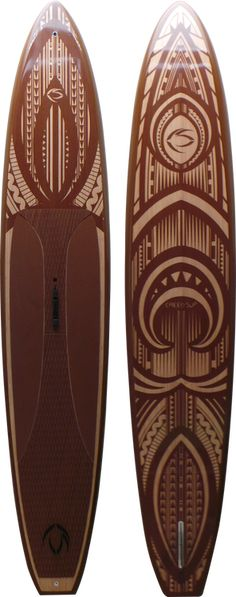 High performance stand up paddle boards. Lighter faster and better looking SUP boards. Paddle surf sups race paddleboards tour paddleboards. Sup Stand Up Paddle, Sup Paddle, Sup Surf, Wooden Surfboard, Surfboard Art, Buy Paddle Board, Sup Racing, Snorkel, Sup Boards