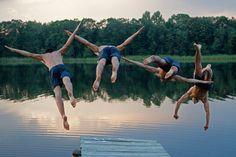 fun freedom!!!