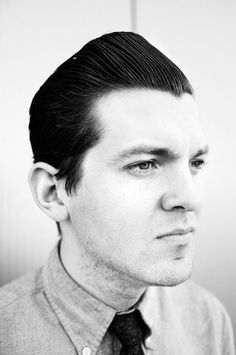 Inside Diplo's New Book, Dillon Francis