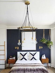 Bedroom Lighting Ideas_5