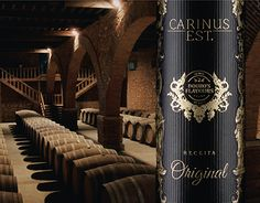 """Check out new work on my @Behance portfolio: """"Carinus Est - Douro's Flavours"""" http://be.net/gallery/44994947/Carinus-Est-Douros-Flavours"""