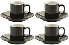 Set of 4 Black Espresso Cups & Saucers ProdBuy Limited https://www.amazon.co.uk/dp/B00SS1VBJM/ref=cm_sw_r_pi_dp_x_0eifzbQSFWMPX