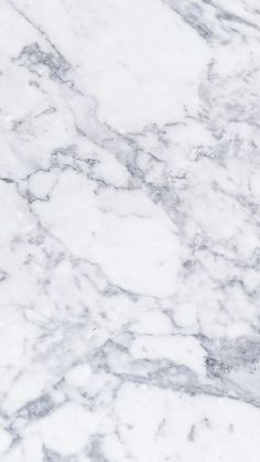 trendy Ideas for marble wallpaper phone backgrounds iphone wallpapers Wallpaper World, Marble Iphone Wallpaper, Free Iphone Wallpaper, White Wallpaper, Tumblr Wallpaper, Aesthetic Iphone Wallpaper, Iphone Wallpapers, Iphone Backgrounds, Aesthetic Wallpapers