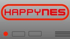 HappyNES  A proper chiptune/8bit track! Made with samples of the famous Ricoh 2A03 - the sound chip found within the NES. Happy chirps bleeps and bloops give this song a classic sound. Oh and it loops too!  Download Uncompressed File
