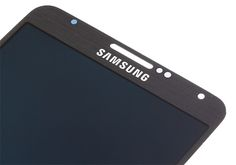 Rumor: Samsung Galaxy Note 3 will only feature 2.5GB of RAM